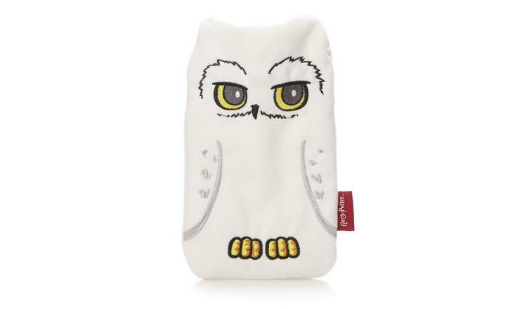 Hedwig Mini Hot Water Bottle - 500ml