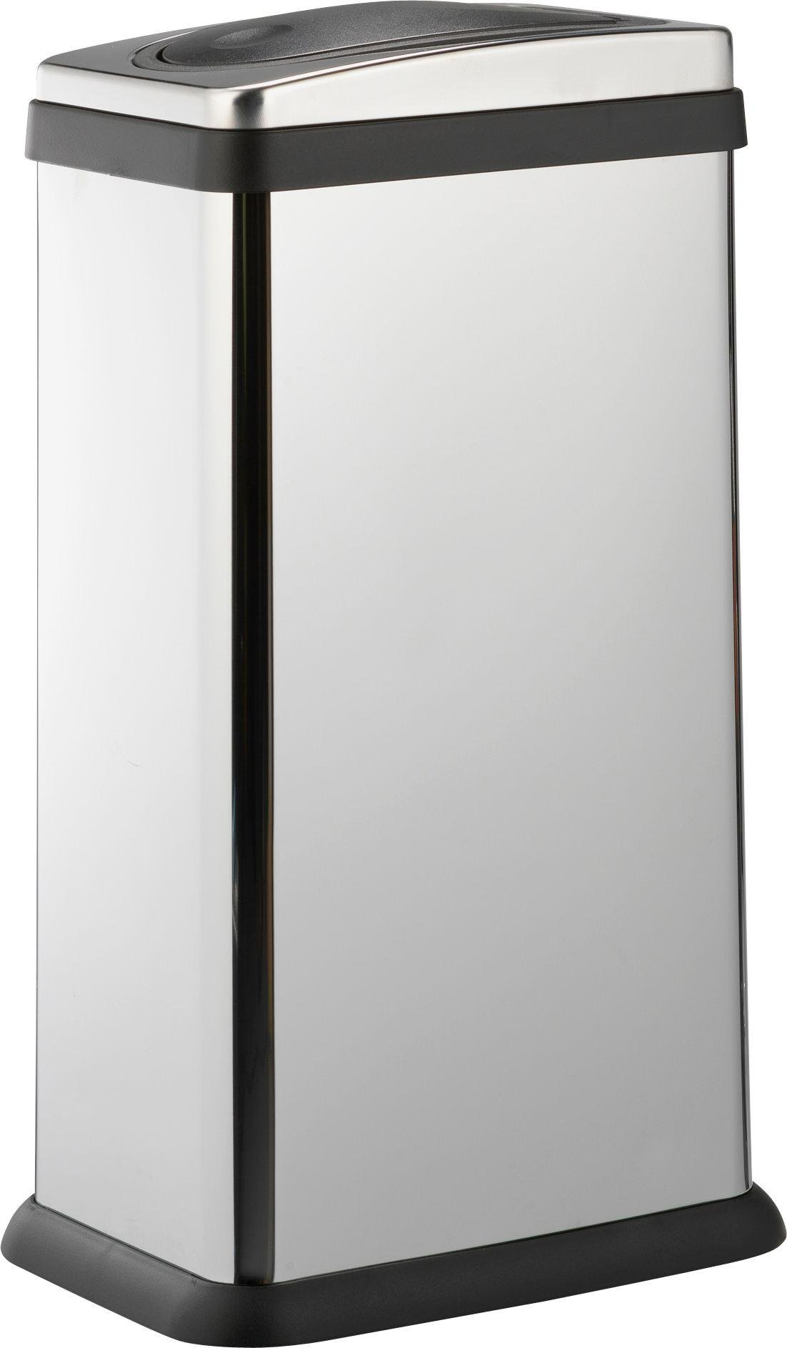 Kitchen Bin Buy Simplehuman Kitchen Bins At Argoscouk Your Online Shop For