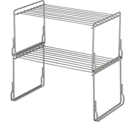 shelves best kitchen paper cupboard shelf racks lining liner