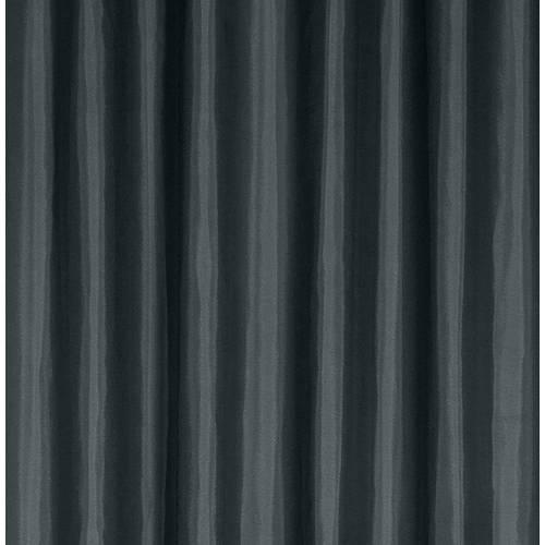 Buy Argos Home Plain Shower Curtain