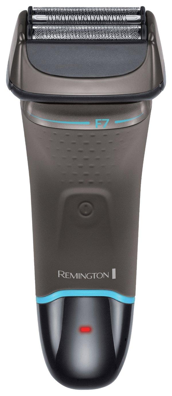 Remington XF8505 Series F7 Foil Shaver
