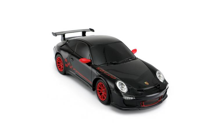 Porsche GT3 1:24 Radio Controlled Sports Car