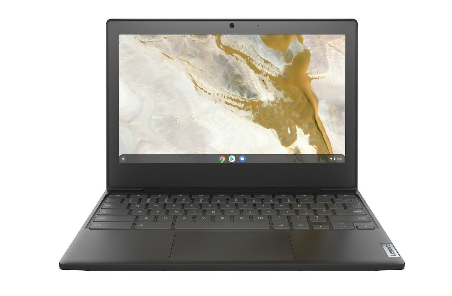 Lenovo IdeaPad Slim 3 11.6in Celeron 4GB 32GB Chromebook