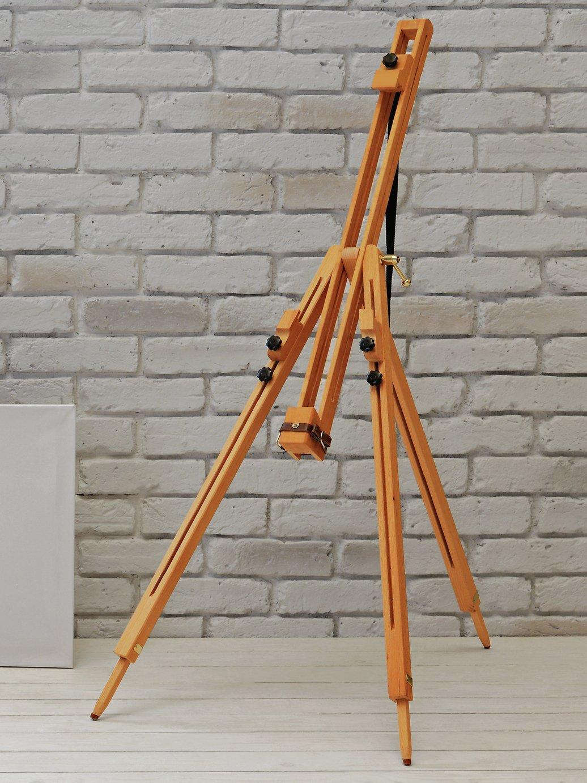 YXSH Floor Standing Easel