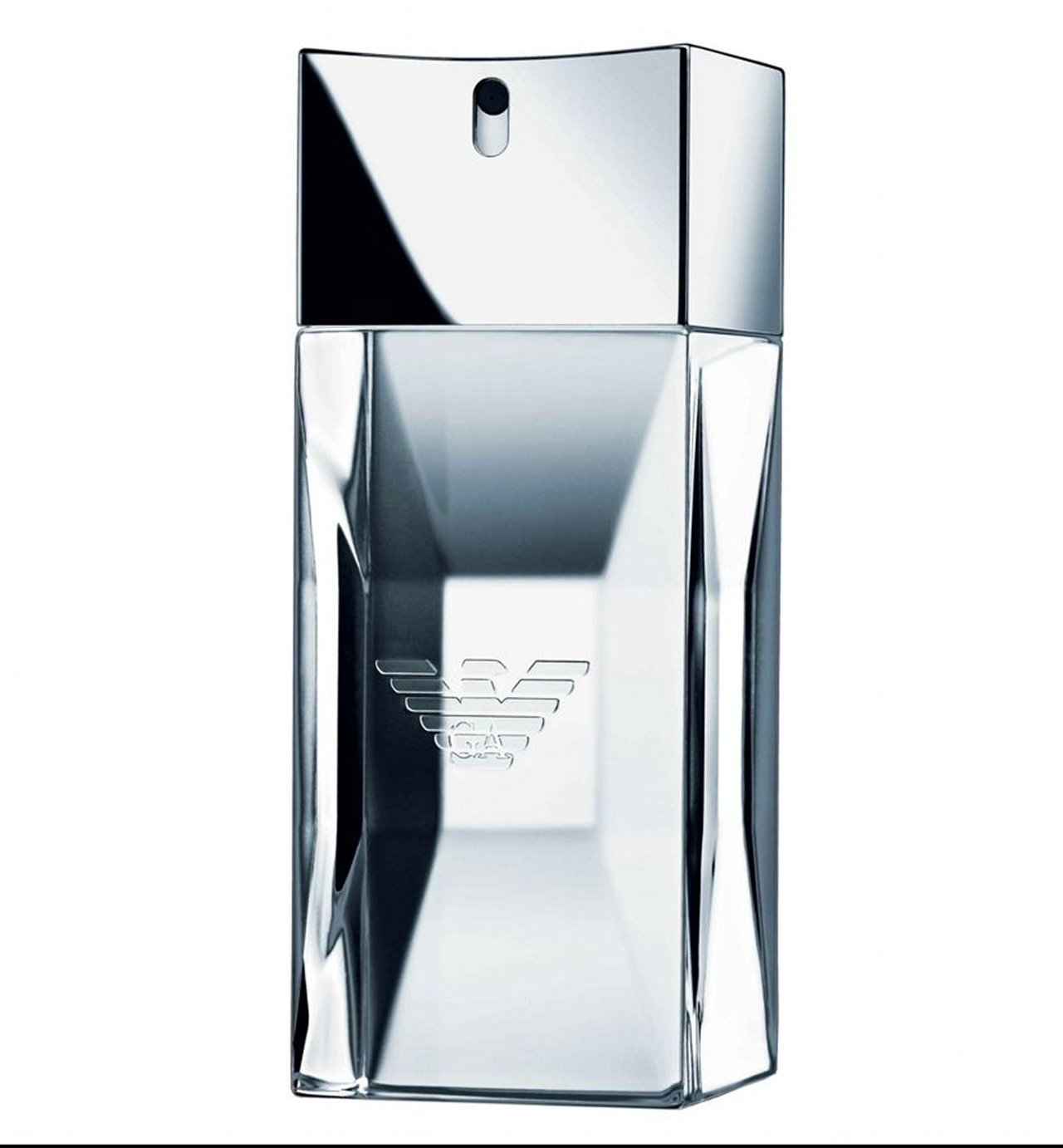 Emporio Armani Diamonds Eau de Toilette for Men - 50ml