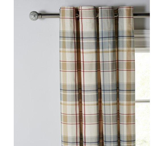 Green Velvet Curtains Argos: Argos Purple Eyelet Curtains