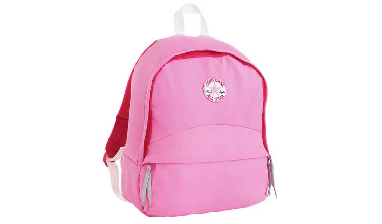 9e66e889be Buy Converse All Star Backpack - Light Pink