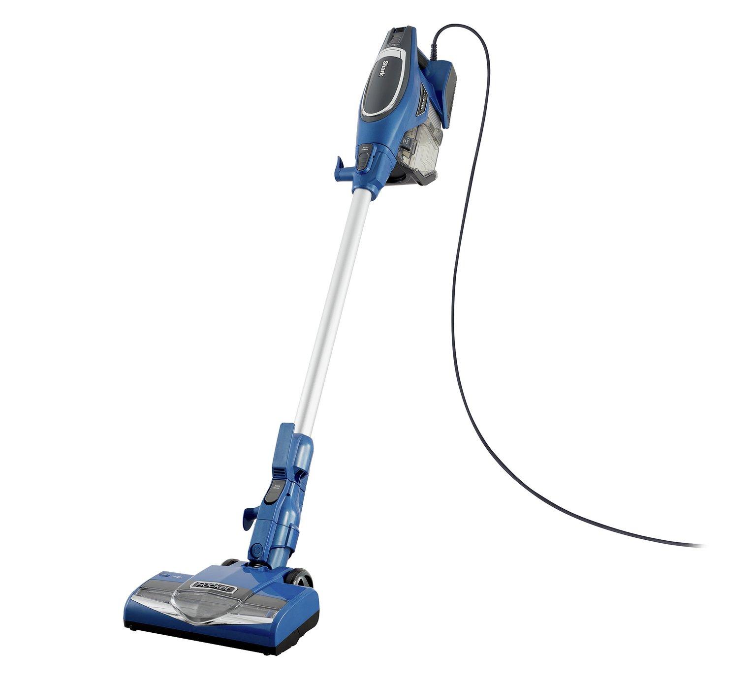 Shark HV330UK Rocket Handstick Vacuum Cleaner