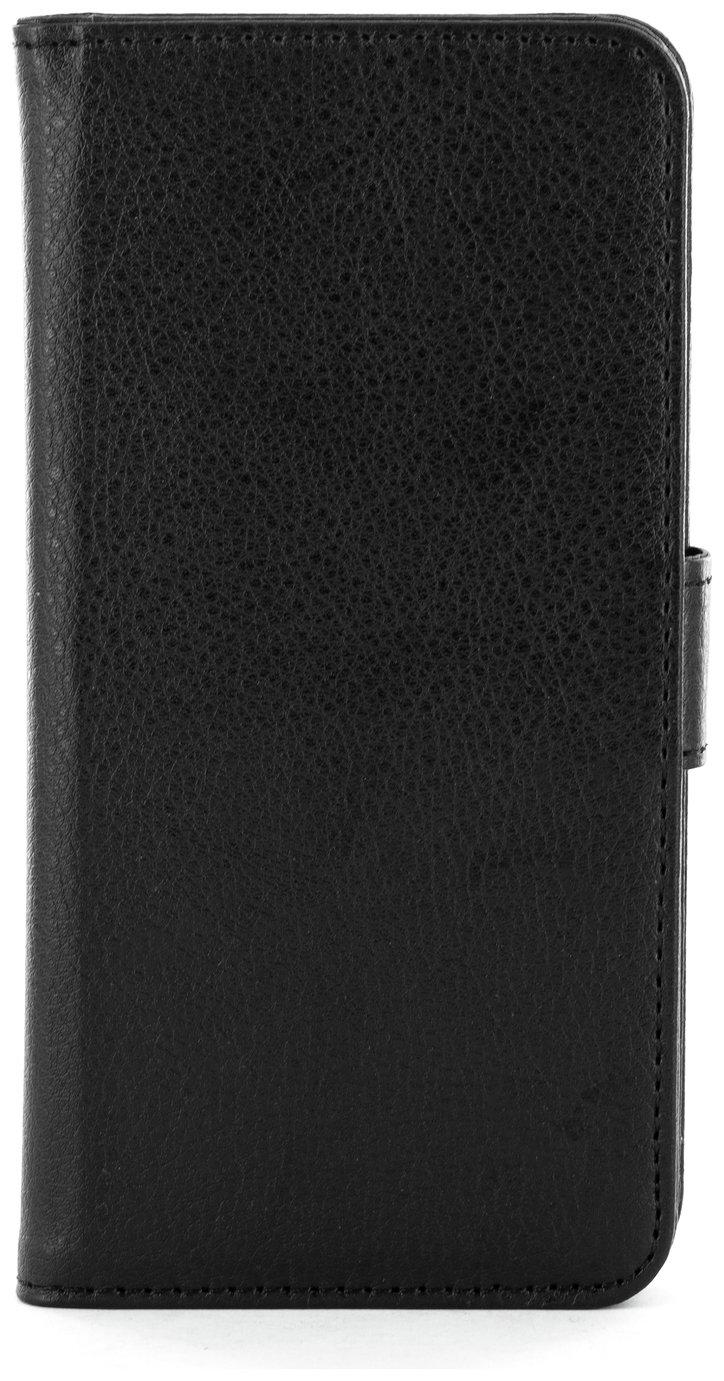 Proporta Samsung S10 Plus Folio Phone Case review