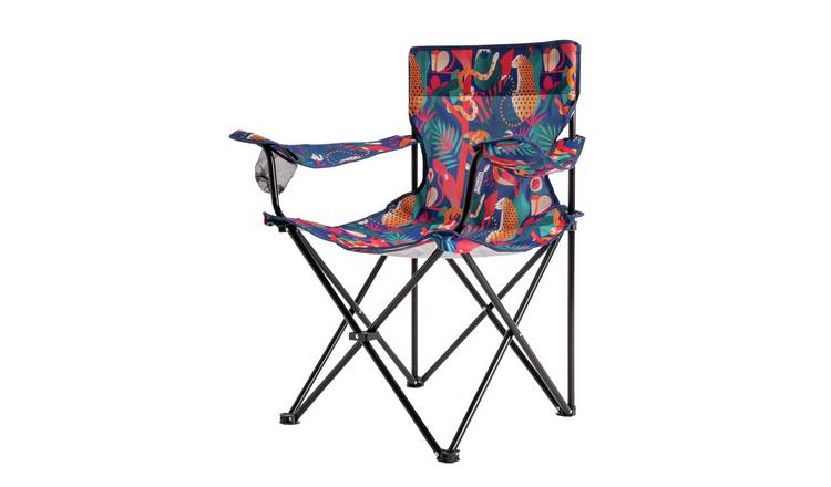 Amazon Adults Steel Folding Chair