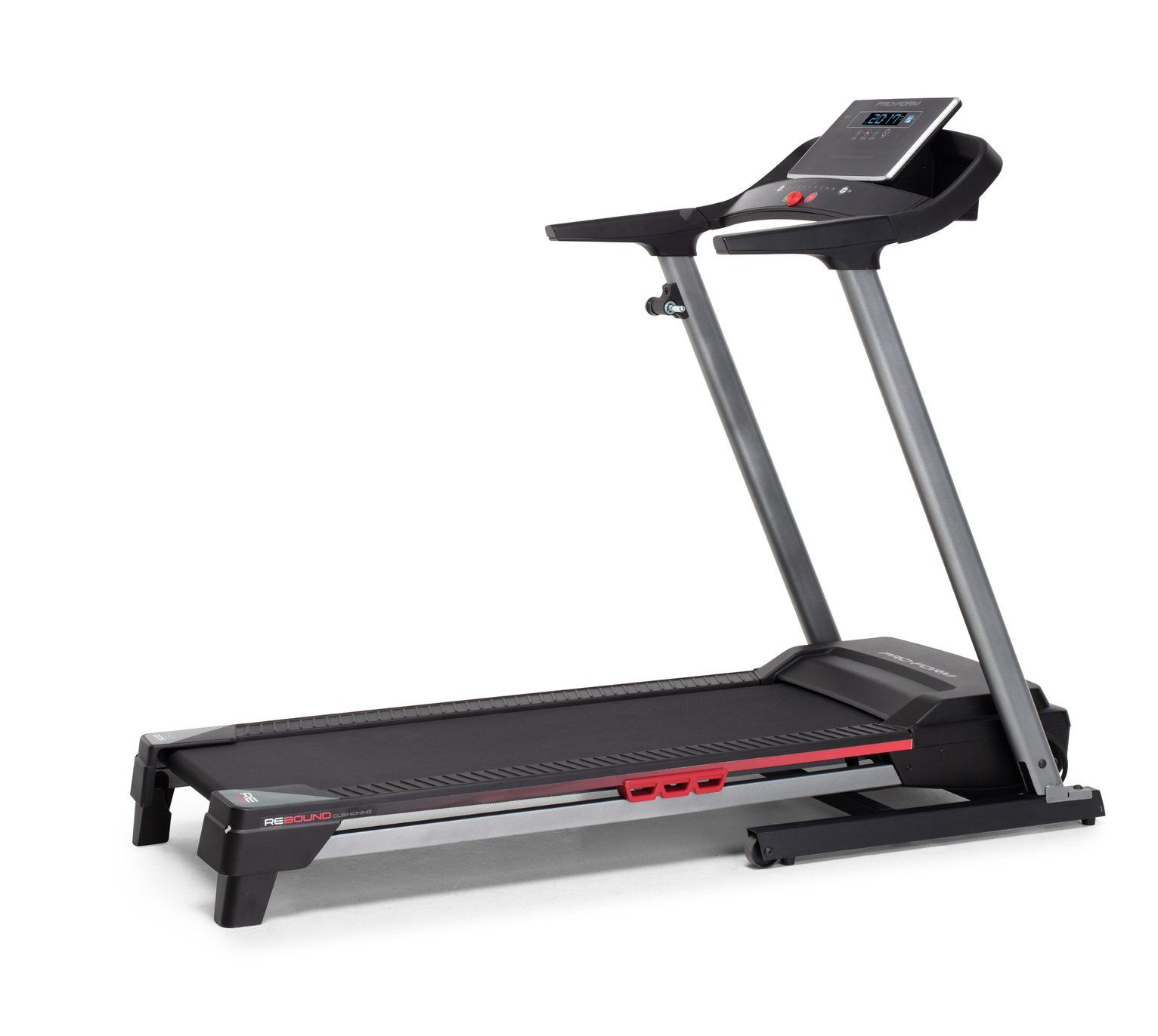 ProForm New 205 CST Treadmill