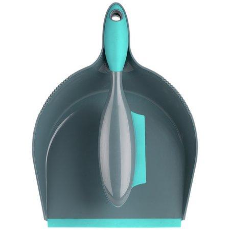 Beldray Pet Plus Dustpan And Brush Set