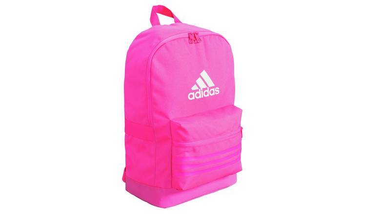 c699f768e029 Buy Adidas SMU Backpack - Pink