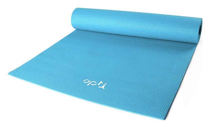 Opti Basic Exercise Mat