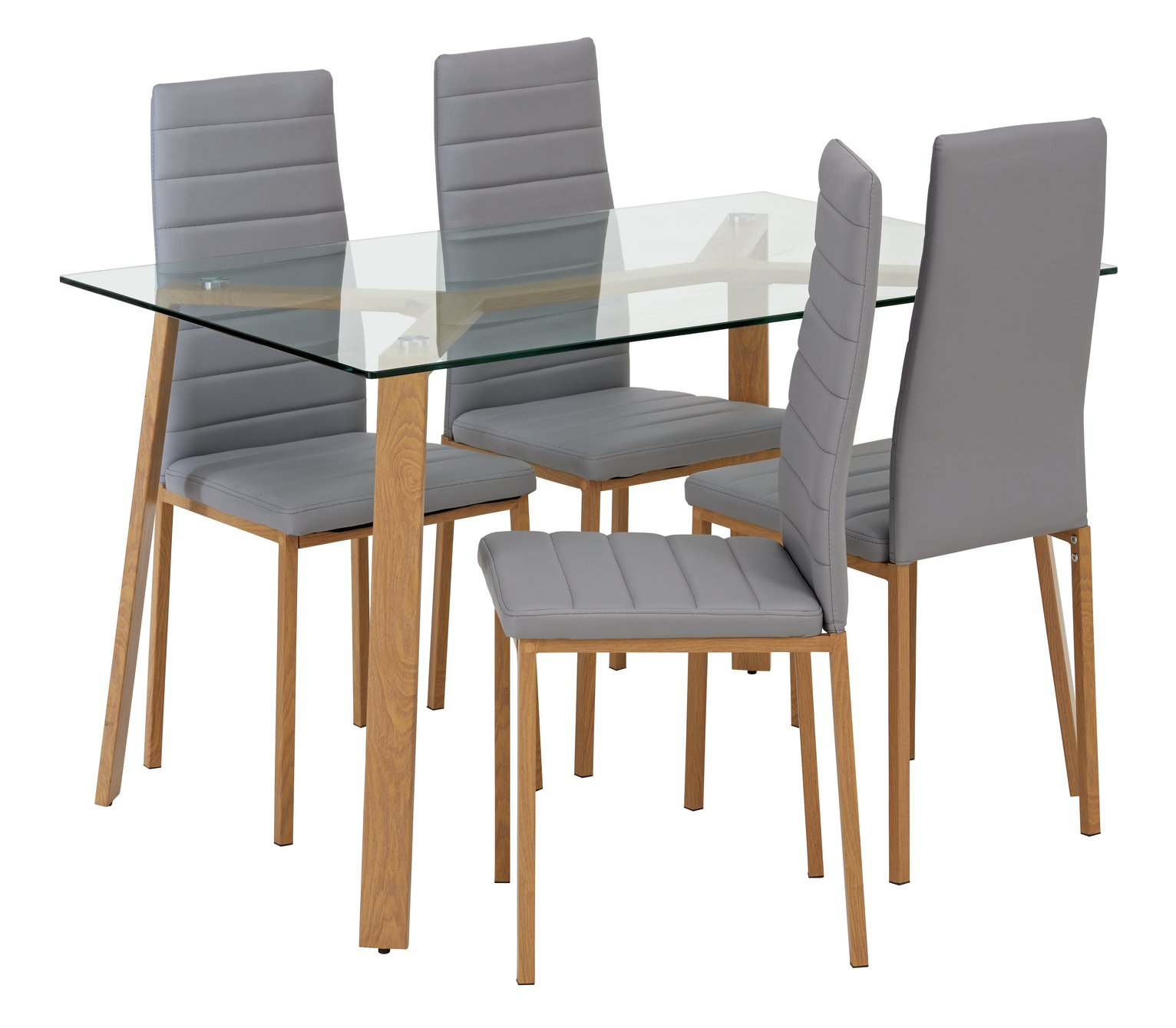 Table And Chairs: Dining Table And Chairs, Kitchen Table