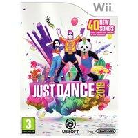 Just Dance 2019 Nintendo Wii Game