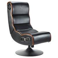 X Rocker Cobra Gaming Chair