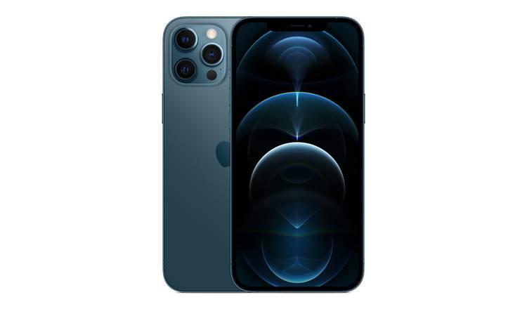 iphone 12 pro max 512gb buy