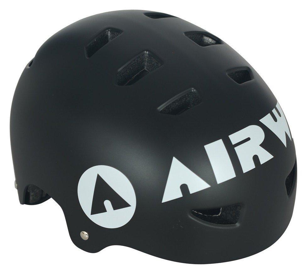 Airwalk Kids BMX Bike Helmet