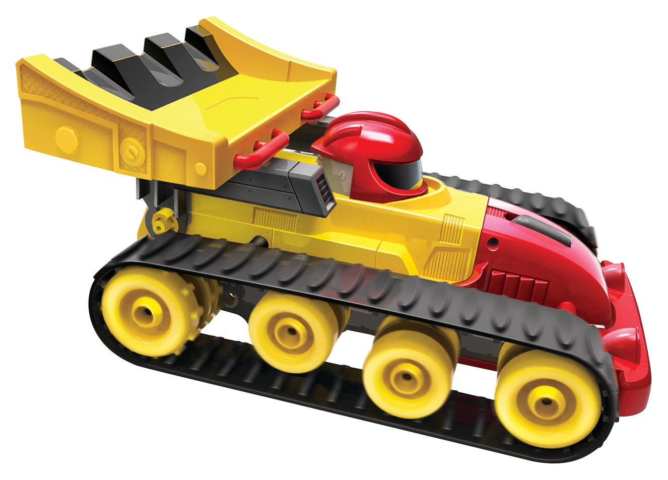 Little Tikes Remote Controlled Dozer Racer