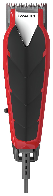 Wahl Baldfader Plus Hair Clipper 79111-802x
