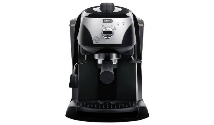 Genuine Delonghi Coffee Maker DeLonghi One Cup Small Pod Filter EC146