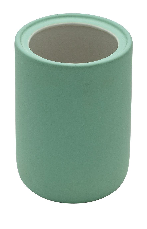 Argos Home Soft Toilet Brush - Blue