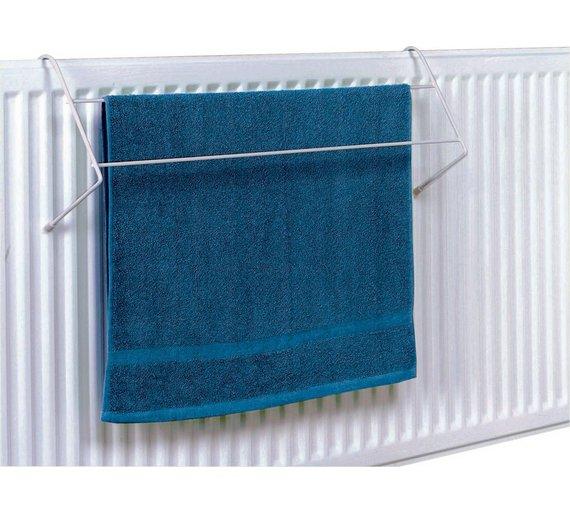 Clothes rack dryer argos