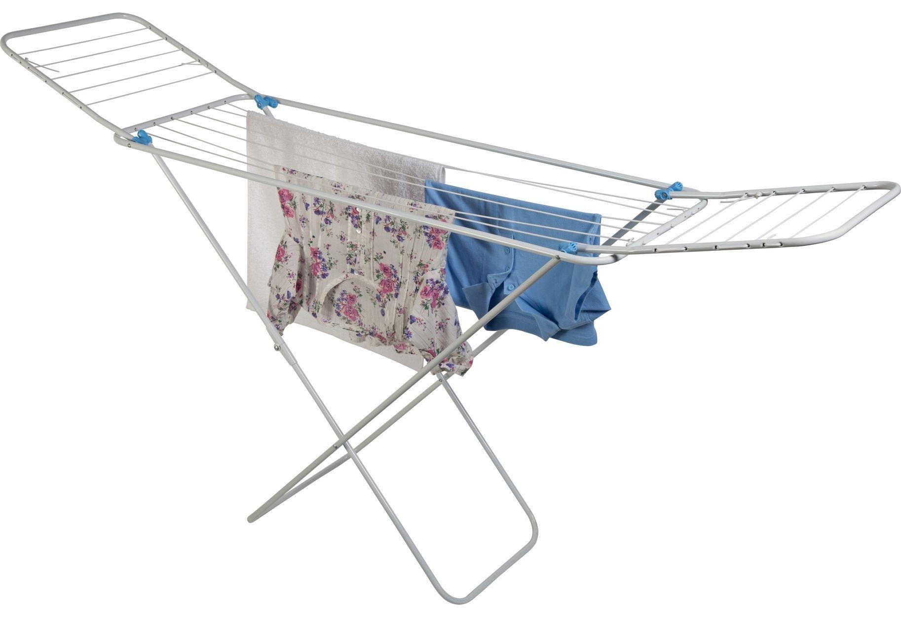 clothes airers designer homeware. Black Bedroom Furniture Sets. Home Design Ideas