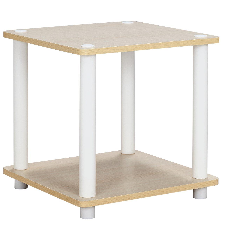 Argos Home New Verona Side Table