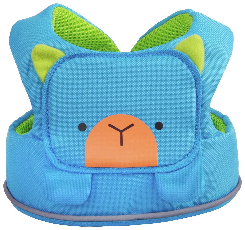 Trunki Toddlepak Reins - Blue