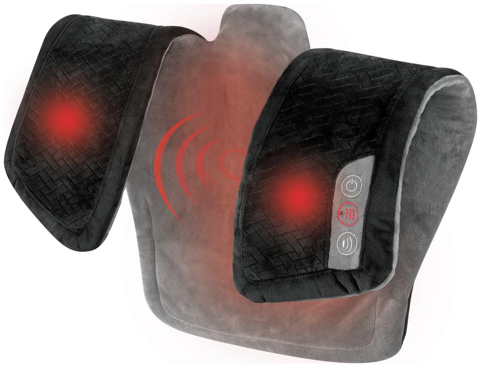 HoMedics Comfort Neck and Shoulder Massager