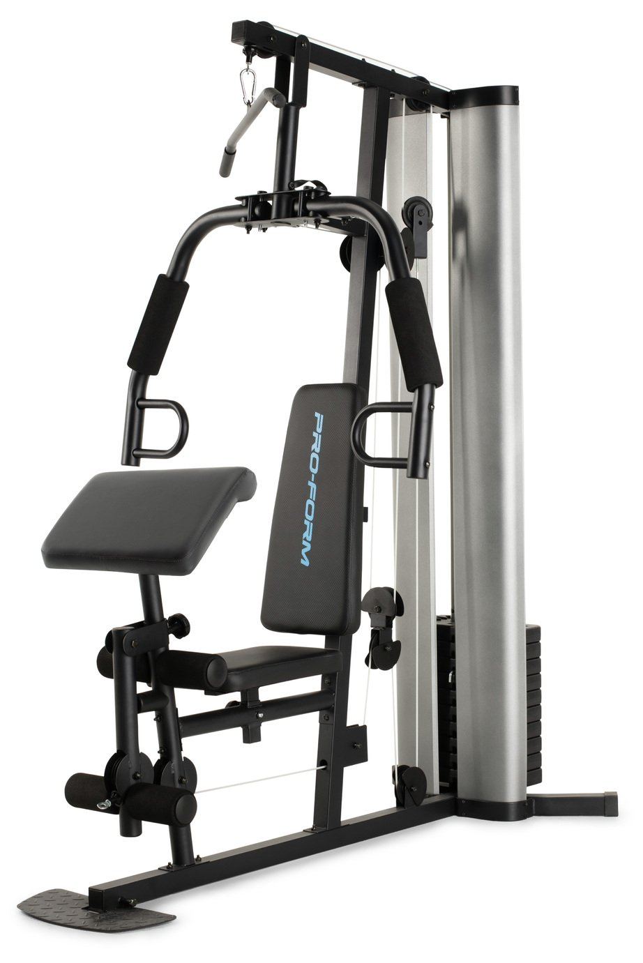 ProForm Sport Multi-Gym Power Slack XT