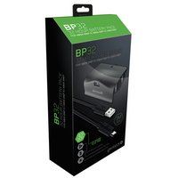 Gioteck BP32 Xbox One Battery Pack