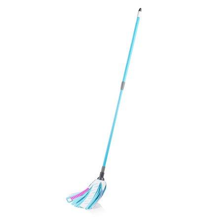 Minky 3 in 1 Power Clean Mop
