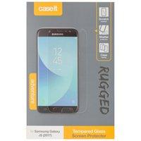 Case It Samsung Galaxy J5 Glass Screen Protector
