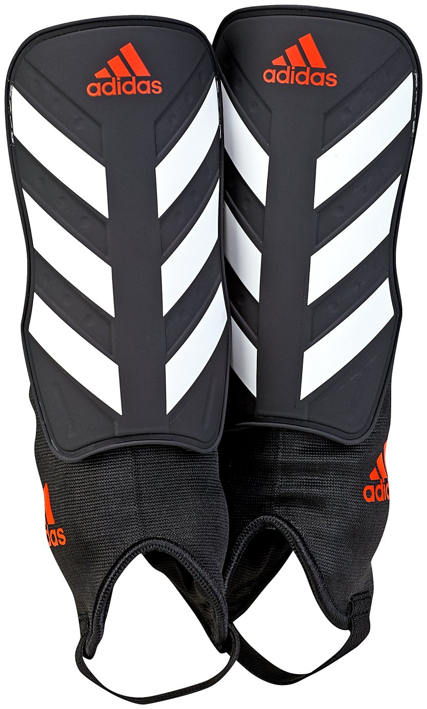 Adidas Everclub Football Shin Pads