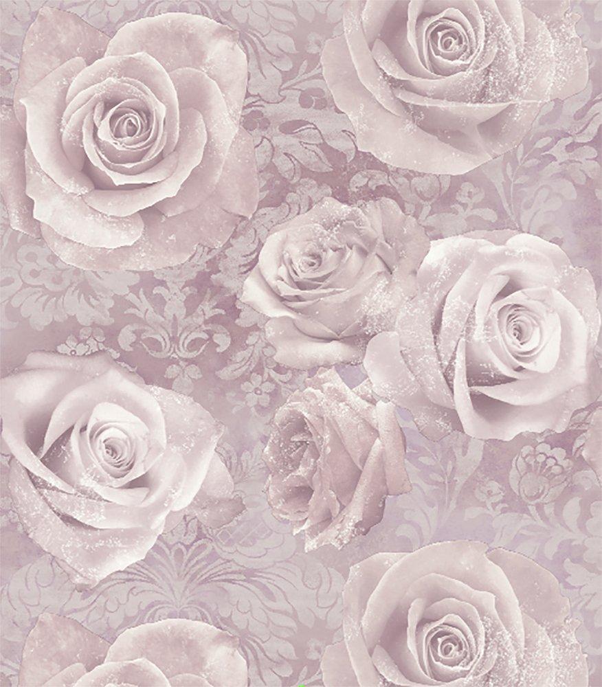 Arthouse Reverie Blush Wallpaper review