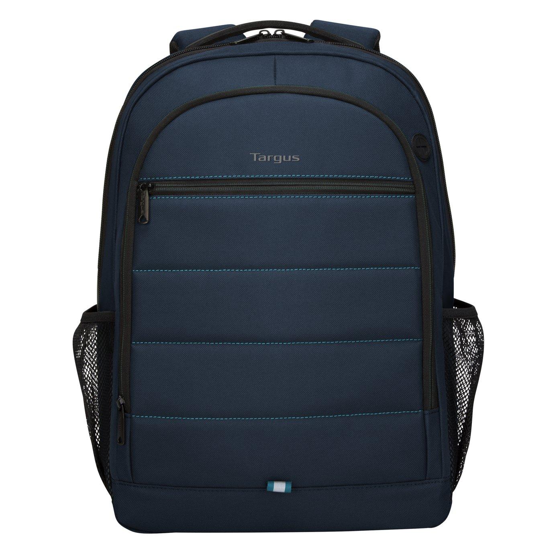 Targus Octave 15.6 Inch Laptop Backpack - Blue