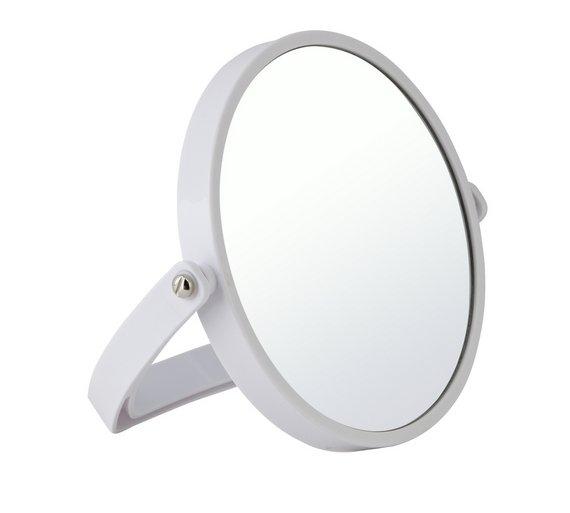 argos makeup mirror saubhaya makeup. Black Bedroom Furniture Sets. Home Design Ideas