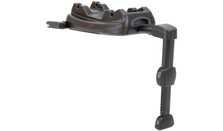 Joie I Base LX i-Level Car Seat Base