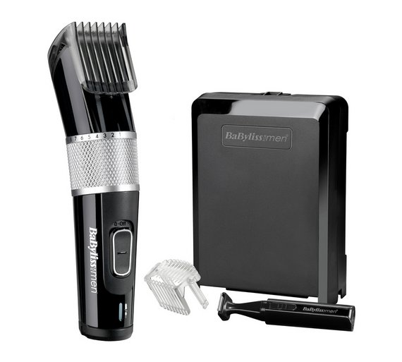 Philips Aquatouch 5000 Shaver With Nose Ear Trimmer 54 99 Argos Kashy Co Uk Official Site