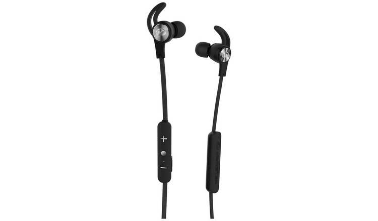 5924cd65957 Buy Monster iSport Spirit In-Ear Wireless Sports Headphones | Limited ...