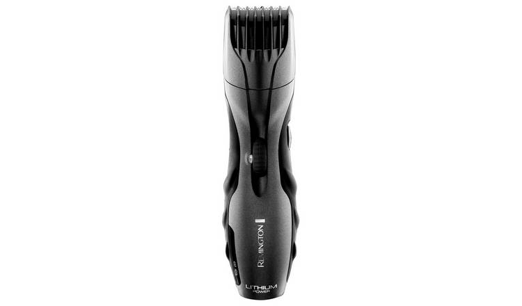 Remington Barba Beard Trimmer MB350L