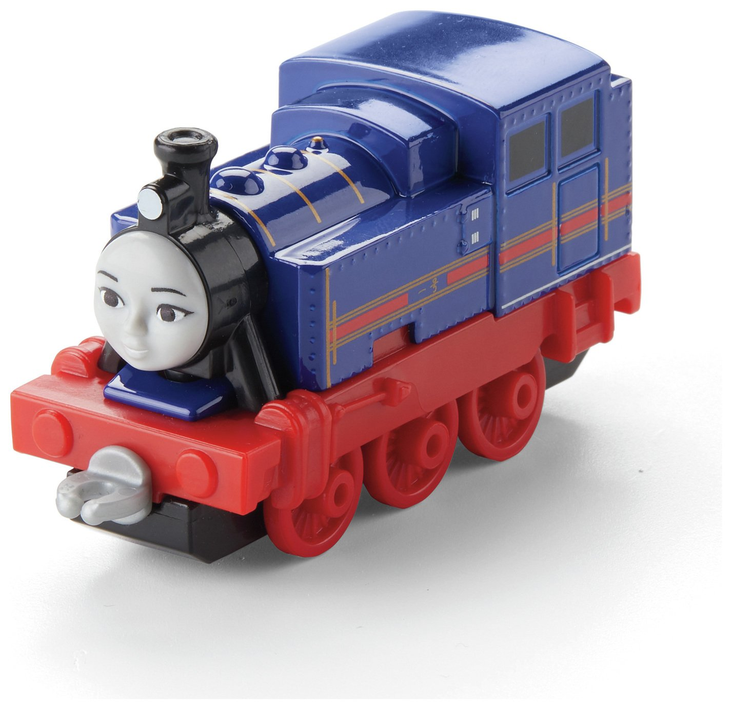 Fisher-Price Thomas & Friends Adventures Hong-Mei
