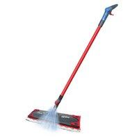 Vileda - 1-2 Spray - Mop