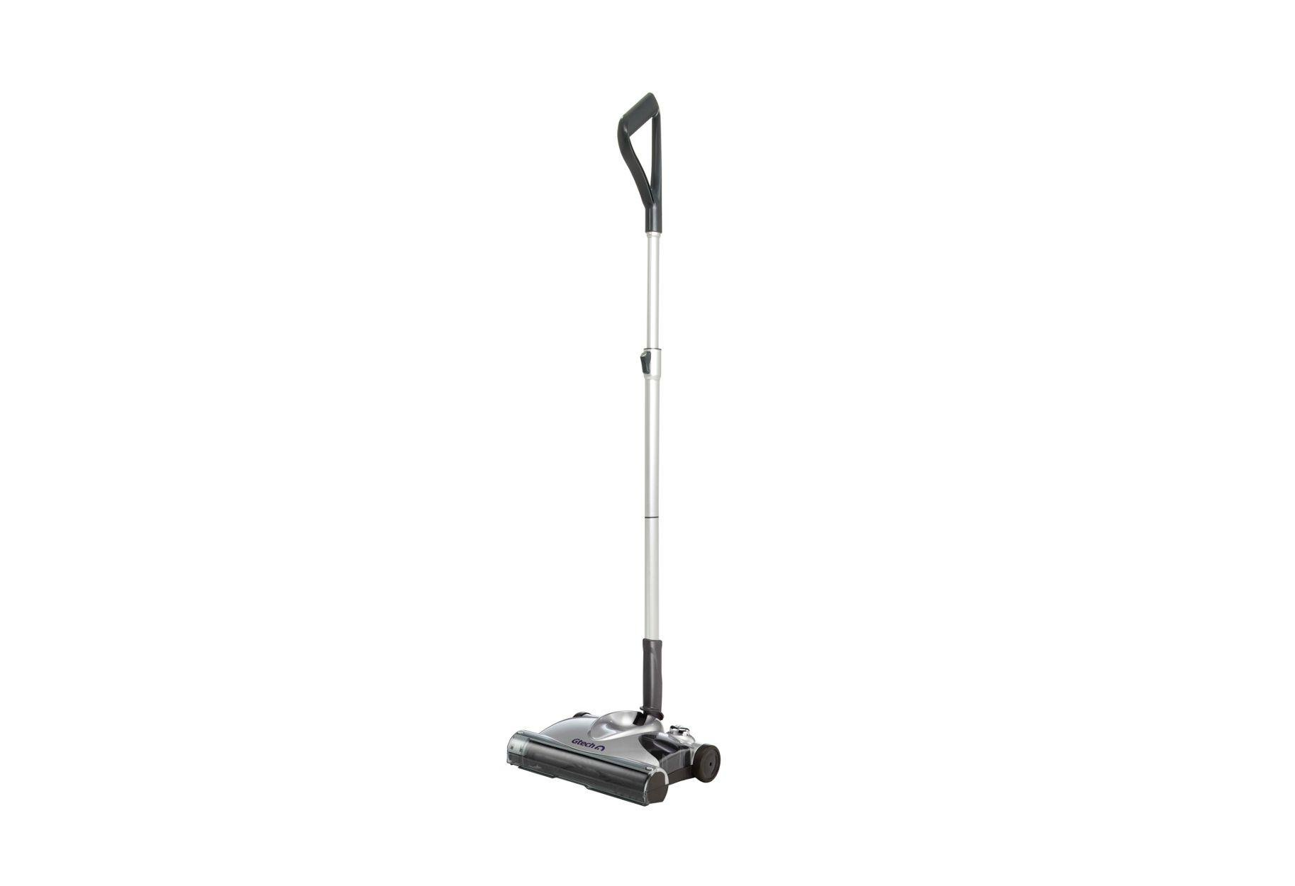 buy gtech sw02 cordless power floor sweeper at argoscouk your online shop for carpet sweepers floorcare home and garden - Carpet Sweeper