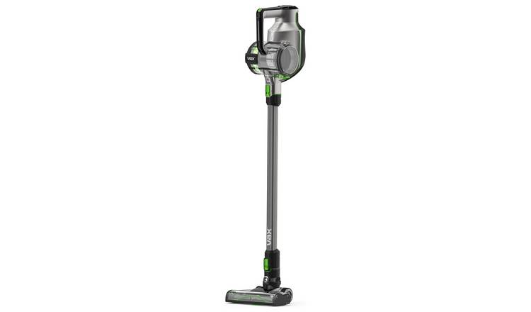 Vax TBT3V1H1 Blade Ultra Pet Cordless Stick Vacuum Cleaner
