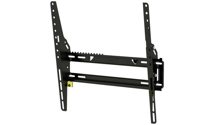 da6037674999a Buy AVF Superior Tilting Up to 55 Inch TV Wall Bracket