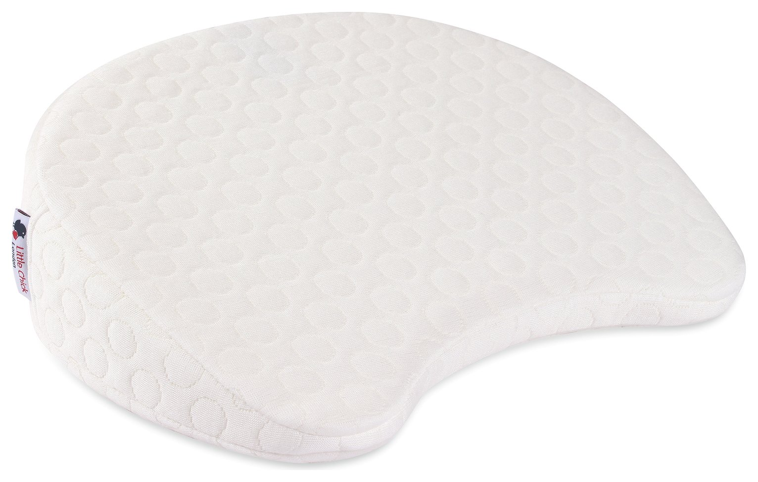 Little Chick 4 In 1 Maternity Support Pillow